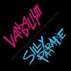 ストレイテナー/VANDALISM/SILLY PARADE(シングル)