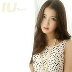 IU/You&I(ジャパニーズ・ヴァージョン)(シングル)