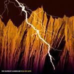 エレファントカシマシ/DEAD OR ALIVE(SHM-CD)(アルバム)