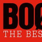 BOφWY/THE BEST'STORY'(アルバム)