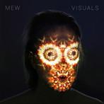 MEW/ヴィジュアルズ(アルバム)