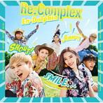 Re:Complex/En-Dolphin(シングル)