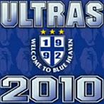 ULTRAS/ULTRAS2010(アルバム)