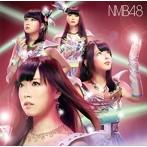 NMB48/カモネギックス(Type-B)(シングル)