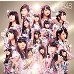 NMB48/カモネギックス(Type-C)(シングル)