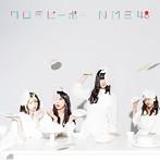 NMB48/ワロタピーポー(Type A)(シングル)