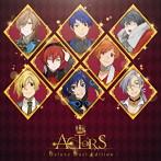 ACTORS-Deluxe Duet Edition-(アルバム)
