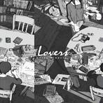 Life&Lovers/蝶々P meets Singers/蝶々P(アルバム)