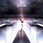 Labyrinth/luz(アルバム)