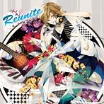 Reunite/clear(アルバム)