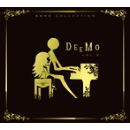 「DEEMO」SONG COLLECTION VOL.2(アルバム)