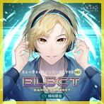 「ELECT~Dance Connect~」-ACTORS ANOTHER SIDE-/七尾士狼(CV:柿原徹也)(アルバム)