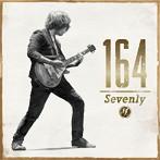 Sevenly/164(アルバム)