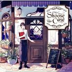 Shoose Case(通常盤)/しゅーず(アルバム)