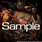 「beatmania 2DX 26 Rootage」Original Soundtrack(アルバム)
