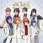 ACTORS 5th Anniversary Edition(豪華盤)(アルバム)