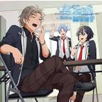 アクターズ-Extra Edition 8-[佐斗流・ぎん・麒平](アルバム)