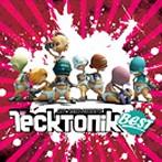 EXIT TUNES PRESENTS Tecktonik BEST(アルバム)