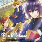 Black Robinia プレリュードドラマCD(2)(アルバム)