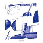 mei ehara/Sway(アルバム)