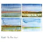キセル/The Blue Hour(アルバム)
