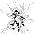TOKYO No.1 SOUL SET/SOUND aLIVE(アルバム)