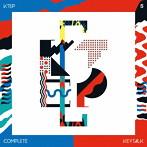 KEYTALK/KTEP COMPLETE(アルバム)