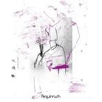 ペンギンラッシュ/七情舞(アルバム)
