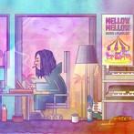 Mellow Mellow~GeG's PLAYLIST~(アルバム)