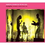 アナログフィッシュ/ESSENTIAL SOUNDS ON THE WILD SIDE.-ANALOGFISH:THE BEST&HIBIYA YAON LIVE.-(アルバム)