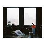ミツメ/A Long Day(アルバム)