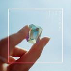羊文学/きらめき(アルバム)