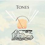 北里彰久/Tones(アルバム)