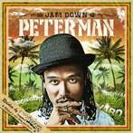 PETER MAN/JAM DOWN(アルバム)