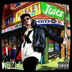 Dizzle/JUICE(アルバム)