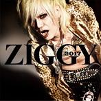 ZIGGY/2017(アルバム)