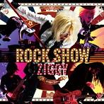 ZIGGY/ROCK SHOW(アルバム)