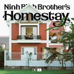 MIZ/Ninh Binh Brother's Homestay(アルバム)
