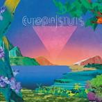STUTS/Eutopia(アルバム)
