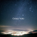 Bray me/Grace Note(アルバム)