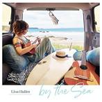 Lisa Halim/By the Sea(アルバム)