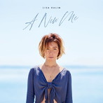 Lisa Halim/A New Me(アルバム)