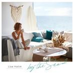 Lisa Halim/by the Sea2(アルバム)