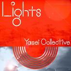 Yasei Collective/Lights(アルバム)