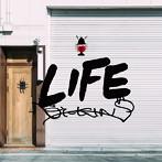 ET-KING/LIFE(アルバム)