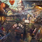 クロクレストストーリー/After the Rain(アルバム)