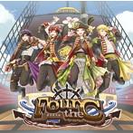 浦島坂田船/Four the C(アルバム)