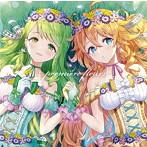 premiere fleurs/petit fleurs(アルバム)