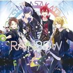 RAINBOW/浦島坂田船(アルバム)