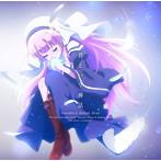 「神様になった日」オープニング~君という神話&エンディングソング~Goodbye Seven Seas/麻枝准×やなぎなぎ(シングル)